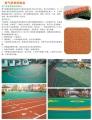 扬州塑胶跑道