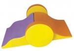 东莞海绵玩具