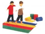 扬州感统训练玩具