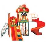 大型户外玩具