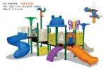 扬州大型玩具