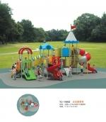 东莞户外玩具