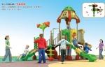 扬州大型户外玩具